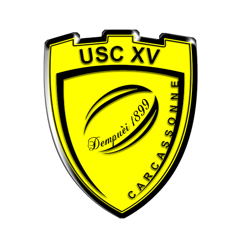 Partenaires_uscarcassonne_27_08_2020