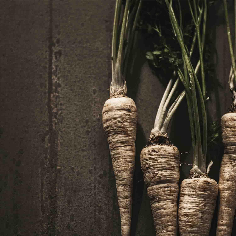 Légumes Le Cours des Halles