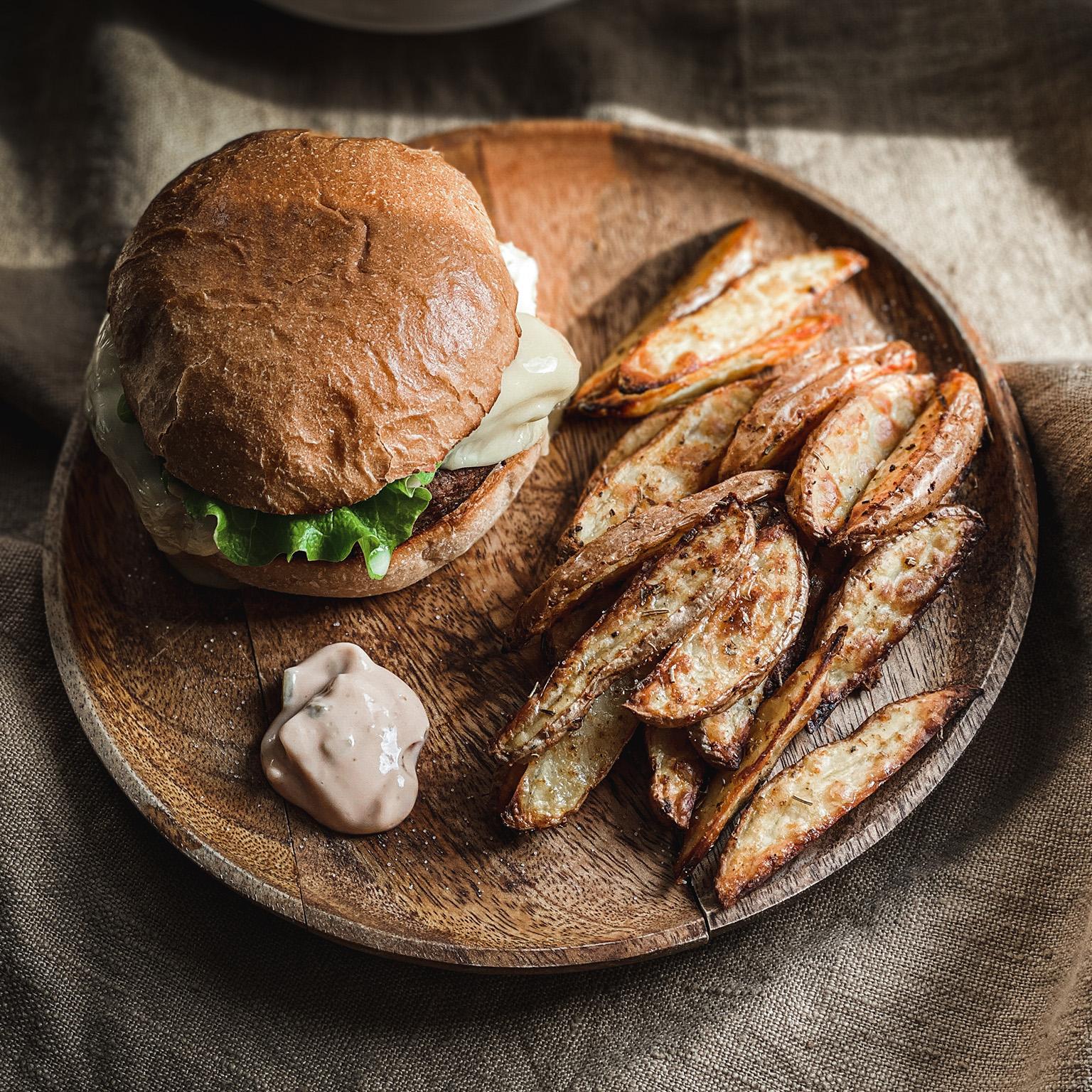 Burger_epoisses