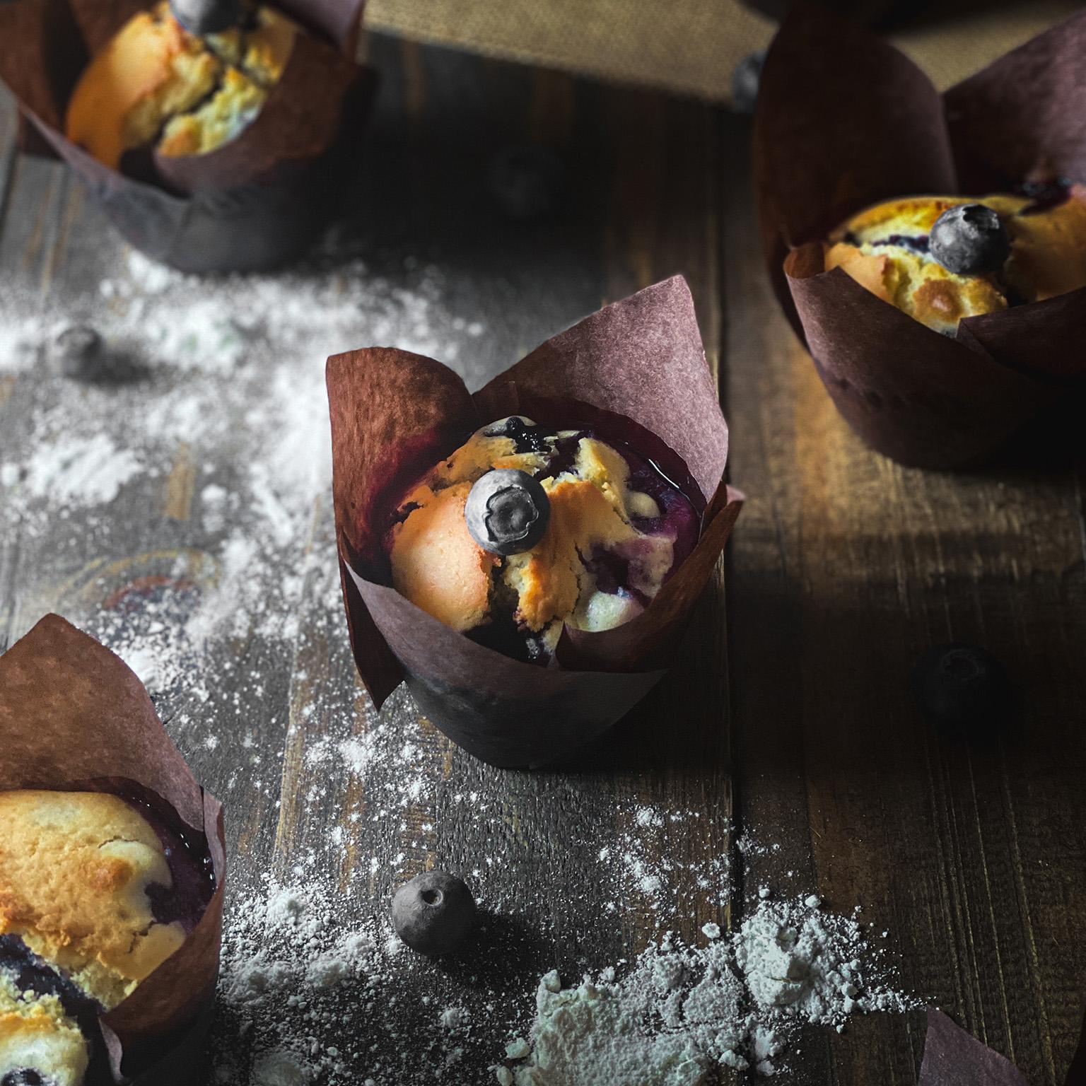 Muffin_myrtilles