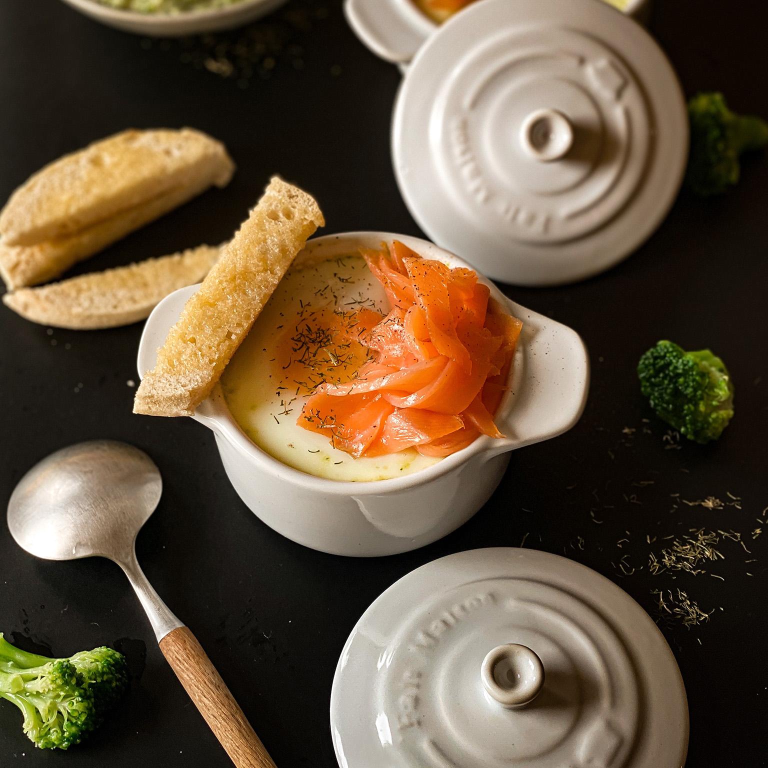 Oeuf_cocotte_saumon_brocoli